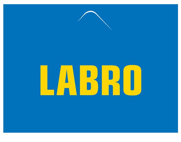 Labro Verpakkingen